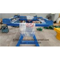 Buy cheap Box Beam Automated Assembly Machine Electron Beam Welding Equipment from wholesalers