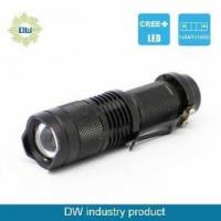 Wholesale LED Flashlight Magnetic Base Light from china suppliers