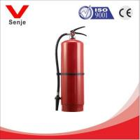 Buy cheap Foam fire extinguisher VDO4F-09 product
