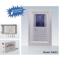 Buy cheap Infrared sauna control system from wholesalers