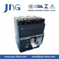 Wholesale DAM1-160N Molded Case Circuit Breaker from china suppliers