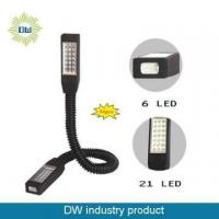 Wholesale Commercial Electric LED work light from china suppliers