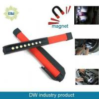 Wholesale 8 LED Work Light Pen Light from china suppliers