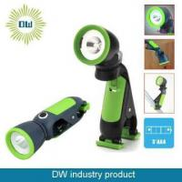 Wholesale Plastic Work Light LED from china suppliers