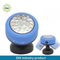 Wholesale Rotary 24 LED Work Light from china suppliers