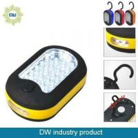 Wholesale Classic Cheap 24+3 LED Work Light from china suppliers