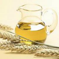 Wholesale High Quality Best Price 100% Natural Wheat Germ Oil from china suppliers