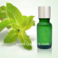 Wholesale High Quality Best Price 100% Natural Peppermint Oil from china suppliers