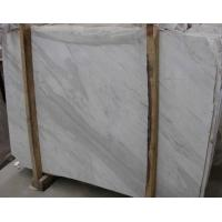 Buy cheap Voladas White Slab from wholesalers