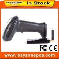Buy cheap Wireless Android Handheld Barcode Scanner IPBS003 100Set from wholesalers