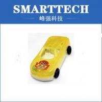 Wholesale Toy Product Toy Vehicles Plastic Mold Factory from china suppliers