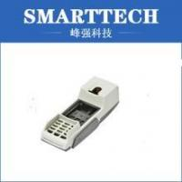 Plastic Credit Card Machine Enclosure Mold Makers Manufactures