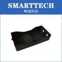 Buy cheap Electric Appliance Enclosure Plastic Mould from wholesalers