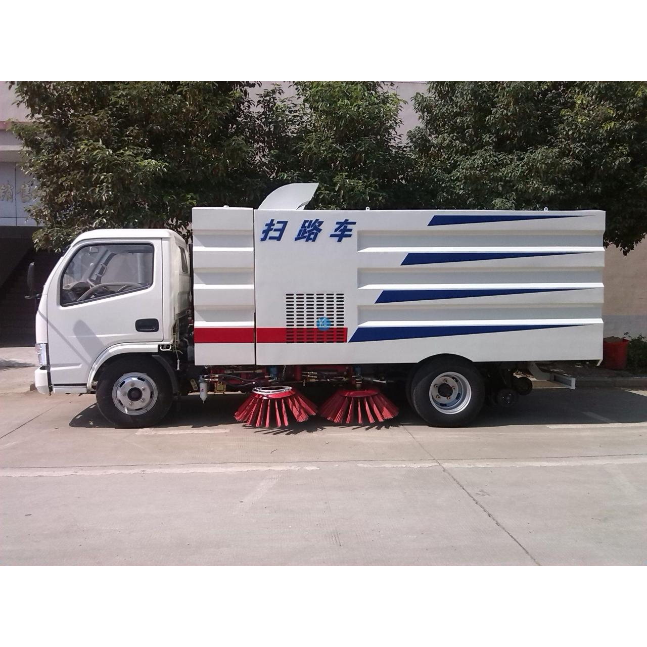 Buy cheap Wash car from wholesalers