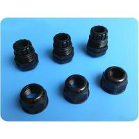 Wholesale Divided Type Nylon Cable Glands (NPT Taper Thread) from china suppliers