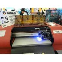 Wholesale LED UV PRINTING MACHINE from china suppliers