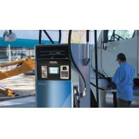 Buy cheap iX Fleet Fuel Management System from wholesalers