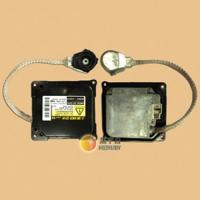 Wholesale Denso Genuine HID ballast from china suppliers