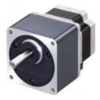 Buy cheap Oriental High-Torque 1.8 Stepper Motors from wholesalers
