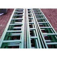 Wholesale Cable Tray Epoxy resin composite cable tray from china suppliers