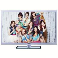 Wholesale ELED TV LED TV from china suppliers