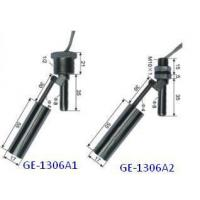 Buy cheap GE-1306 Stainless Steel Level Switch from wholesalers