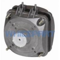 Buy cheap RF27D81 Condenser Fan Motor from wholesalers