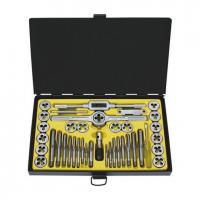 Buy cheap Master Tool Seet Name:40PCS Metric Tap & Die Set NO.: from wholesalers