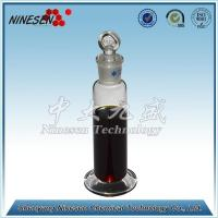 Buy cheap Engine oil additive API CD/SF universal engine oil additive package from wholesalers