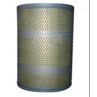 China air filter airfilter600-311-7460 on sale