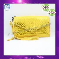 Buy cheap print lady purse NQB01 from wholesalers