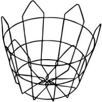 agricultural product clegg wire baskets 9 and 15 Manufactures