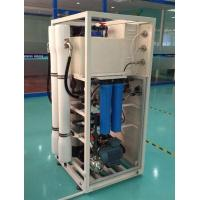Wholesale RO System-4040 Seawater Desalination Plants from china suppliers