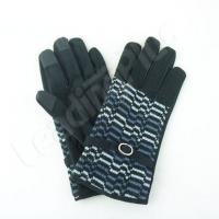 Buy cheap Smart touch gloves for iPhone iPad from wholesalers