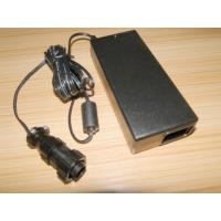 12V 6A power supply for exercises machines Manufactures