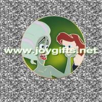 Wholesale Hard Enamel Pin from china suppliers
