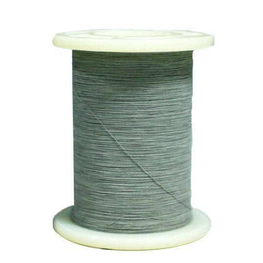 Quality Reflective yarn for sale