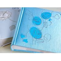 Wholesale New album book bound 10 from china suppliers