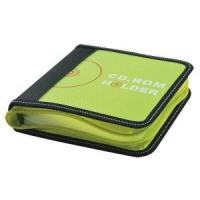 Buy cheap CD Case P-0557 from wholesalers