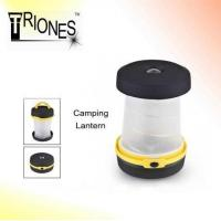 Buy cheap Camping flashlight camping led from wholesalers
