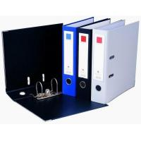 Buy cheap Ring Paper Binder from wholesalers