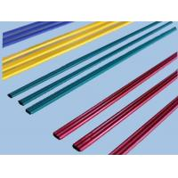 Buy cheap Magnetism Colorful Magnetic Strip from wholesalers