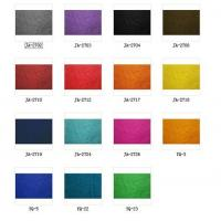 Wholesale JA series wool from china suppliers