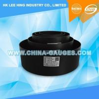 Buy cheap IEC60335-2-9 clause 3 figure 104 Vessel for Testing Induction Hotplates from wholesalers