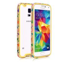 Wholesale SSG16 Photo Mobile Case for Samsung S5 from china suppliers
