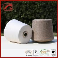 Buy cheap NM2/80 100%Cashmere Yarn(Worsted) product