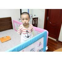 Buy cheap BR001 Safety Toddler Bed Guard from wholesalers