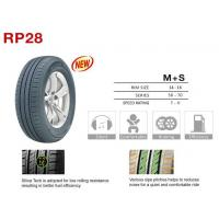 Wholesale CAR,4 4 AND VAN TIRES from china suppliers