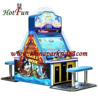 Buy cheap Cheap Arcade Cabinets For Sale DY05 from wholesalers