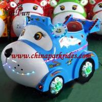 Kiddie rides for sale uk HFCR18 Manufactures